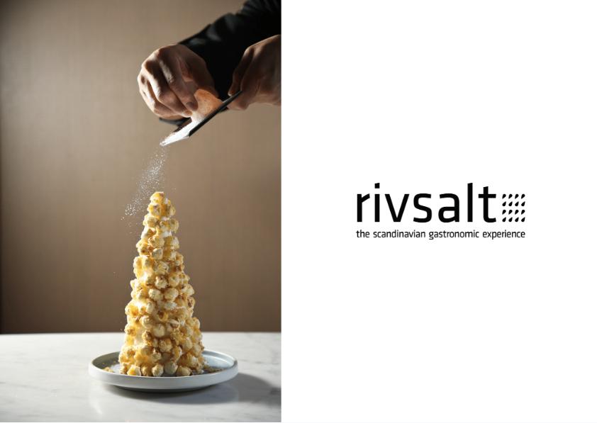 Catalogus Rivsalt 2020