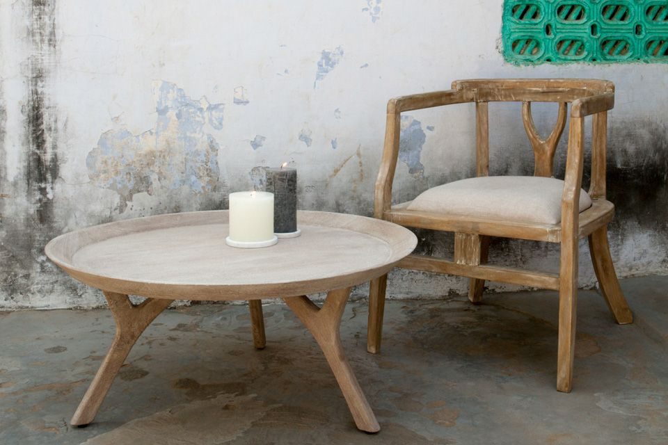 Dhatu Round Tables