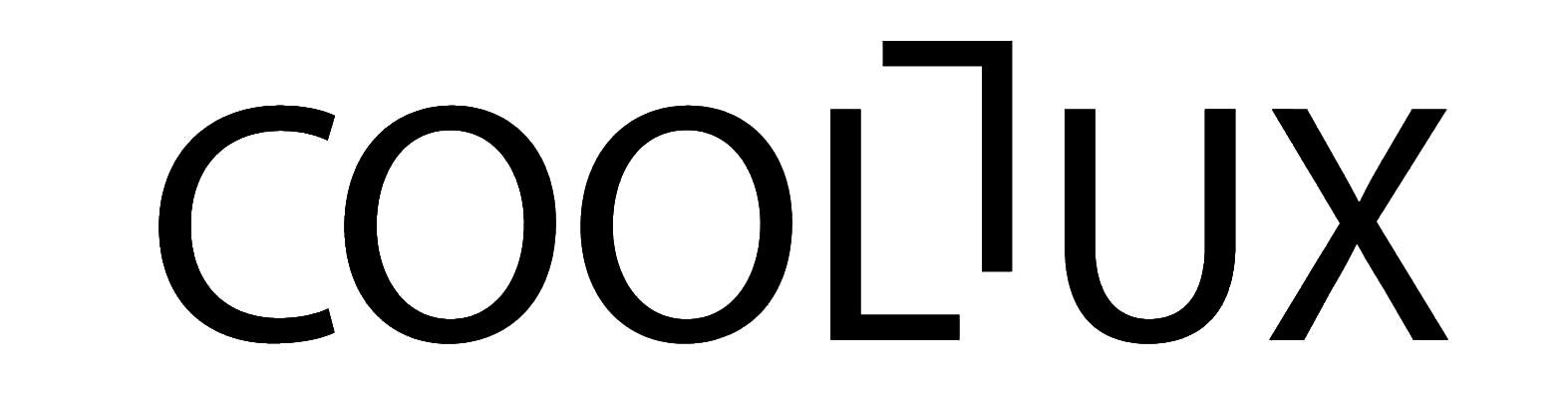 Coollux