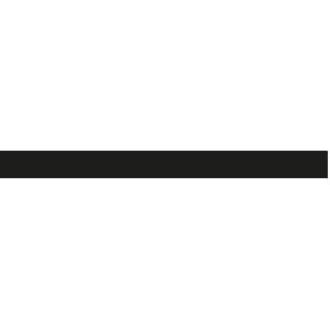 Lie Gourmet